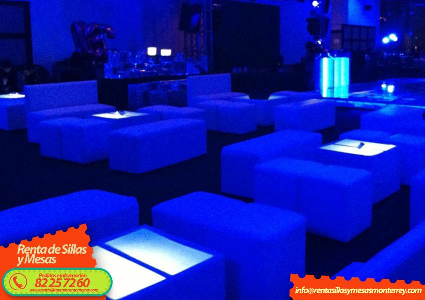 renta-sillas-mesas-monterrey-tiffany-avant-garde-sencillas-eventos-salas-lounge-2