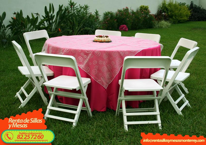 renta-sillas-mesas-monterrey-tiffany-avant-garde-sencillas-eventos-salas-lounge-7
